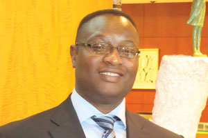 Bakhusele Business Solutions Mr Edwin M Mkhabela